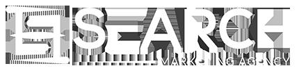 Search Marketing Agency Logo